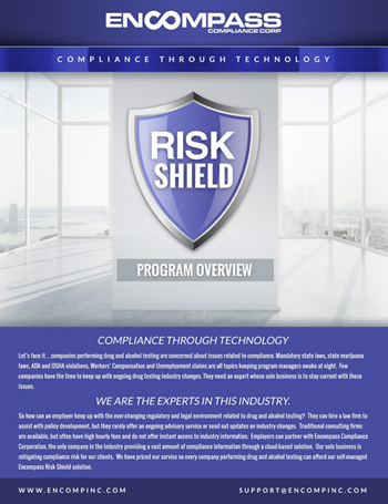 Encompass-Risk-Shield-Brochure
